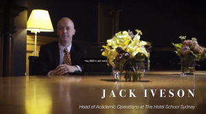 Jack Iveson