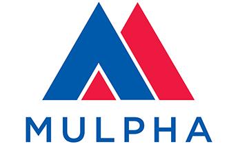 Mulpha logo