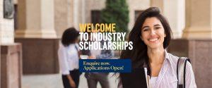 Domestic Scholarships