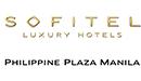 Sofitel Logo