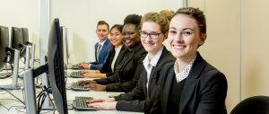 THS Australian Applications