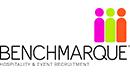 Benchmarque Logo