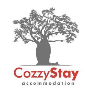 CozzyStay