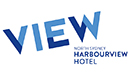 View Harbourview Logo