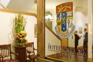 THS_Sydney_Campus
