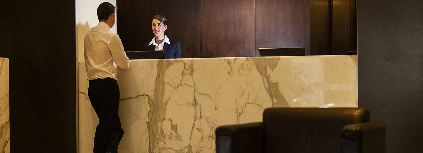 hotel-management-careers-feature