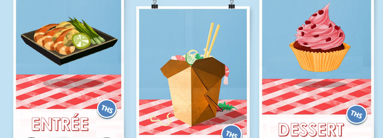 entree_main_dessert
