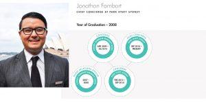 THS_Career Info Graphic_Jonathan