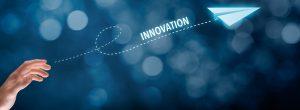 Entrepreneurship Innovation
