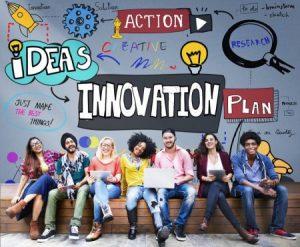 Innovation Innovate Invention Development Design