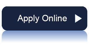 Apply Online_Blue