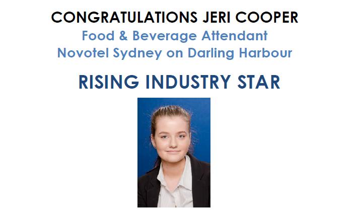 Rising_Industry_Star_JERI