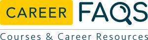 Career FAQs