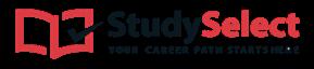 Study Select