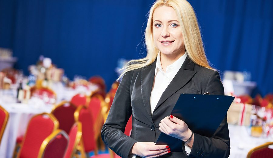 Bachelor of Hospitality Management: Top Tips for Managing a Hotel Efficiently