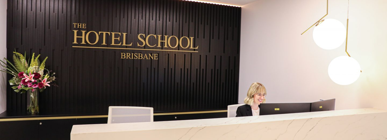 New Brisbane Campus