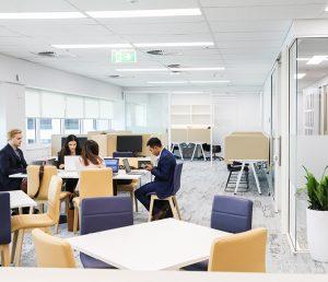 Brisbane Campus_04