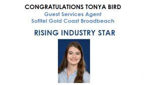 Rising_Industry_Star_Tonya