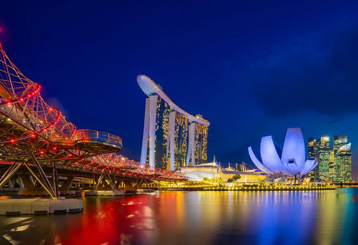 THS blog_cover photo_Singapore2