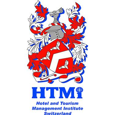 HTMi_S