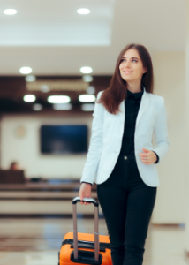 5 GREAT HOSPITALITY JOBS FOR PEOPLE WHO LOVE TO TRAVEL IMAGE 2