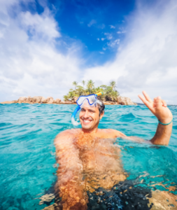 5 GREAT HOSPITALITY JOBS FOR PEOPLE WHO LOVE TO TRAVEL IMAGE 4