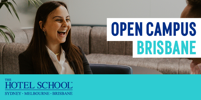 OpenCampus_Brisbane