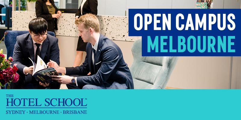 OpenCampus_Melbourne