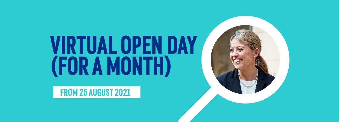 open day_web banner_mobile